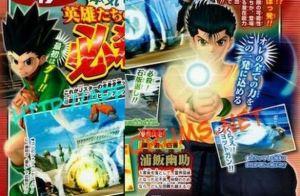 j-stars-victory-gon-yusuke
